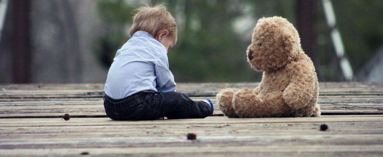 sosyal-duygusal gelişim