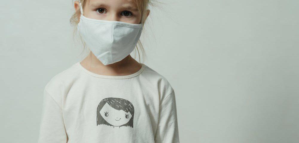 koronavirüs çocuklara