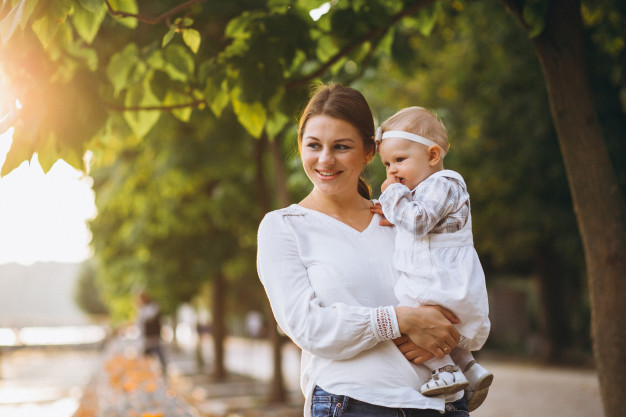 aile ile çocuk